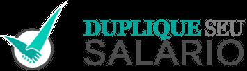 Duplique Seu Salário